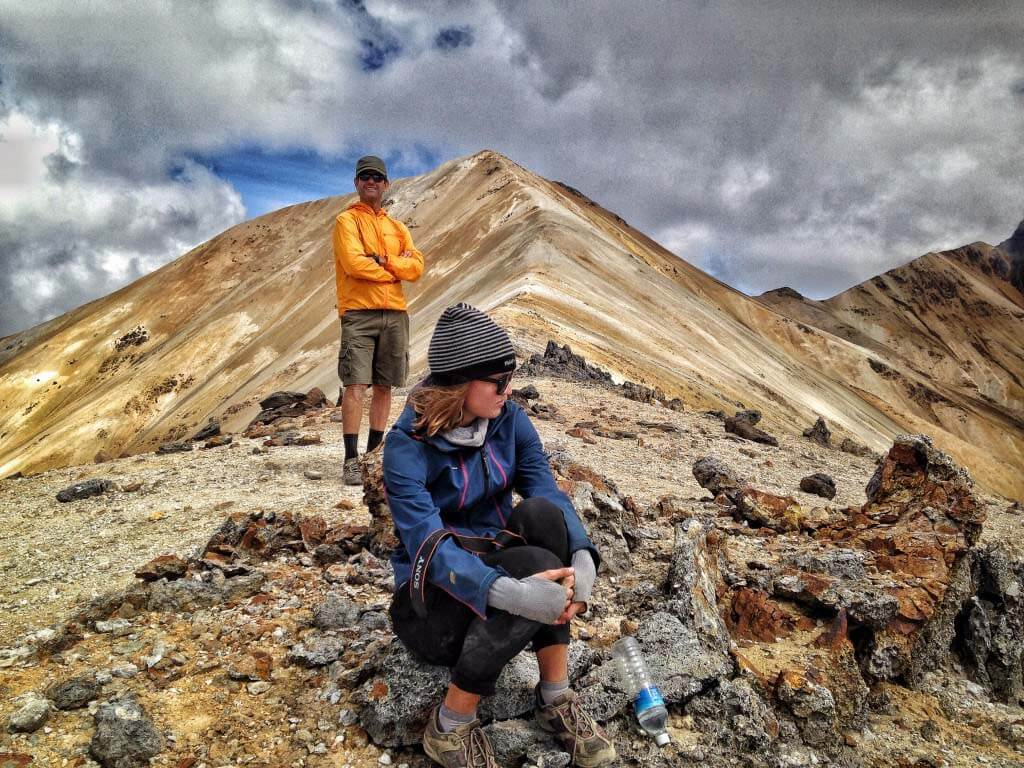Tour to Los Nevados National Park   Coffee Triangle ...  Los Nevados National Park